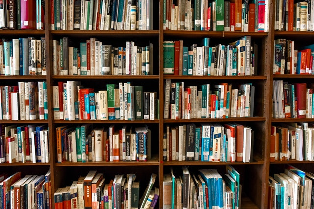 jb health concepts, antientzündliche Ernähung, Buchhandlung, Wiederverkäufer, Service, Publikationen (4)